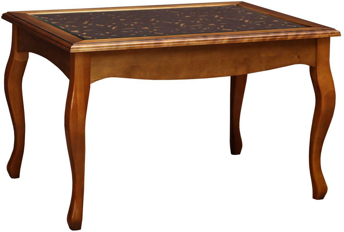 джина картинка стол и столик тип