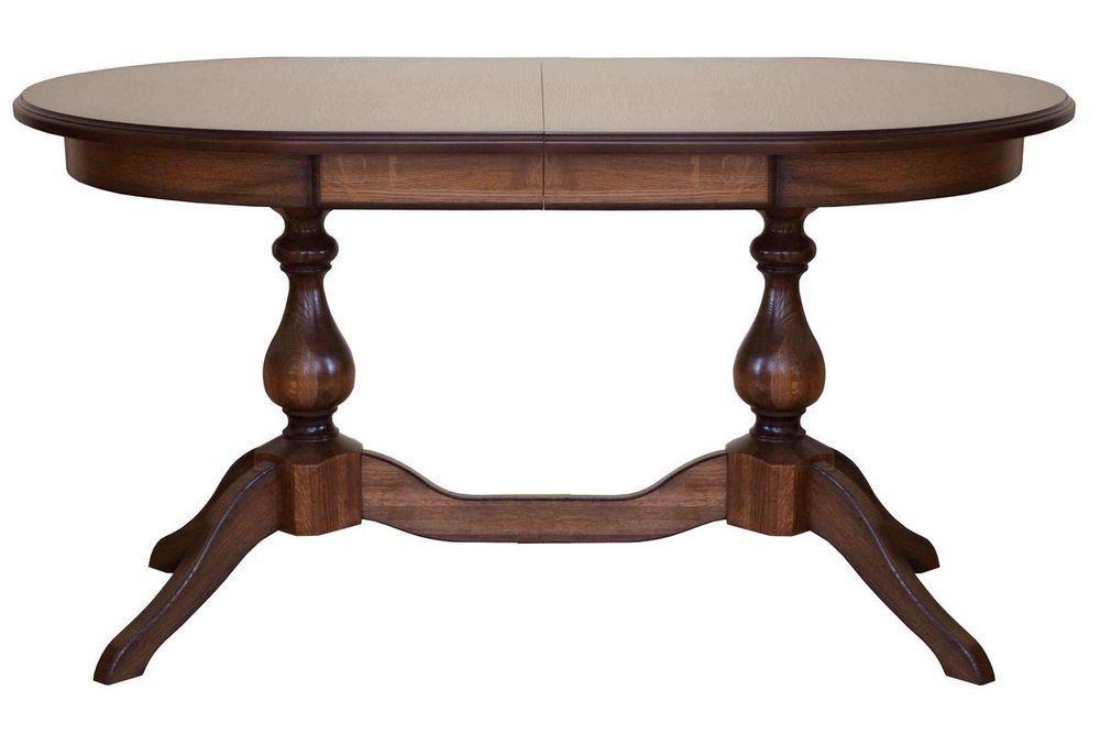 столы фирмы массив уфа фото помощью
